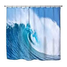 shower curtains surf shower curtain surf shower morning surf shower curtain surf shower curtain hooks