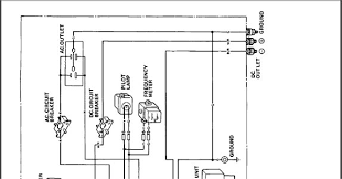 coleman powermate generator wiring diagram wiring diagram honda generator ex1000 runs great and makes 120v and 12v fixya