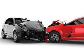 「交通事故」の画像検索結果