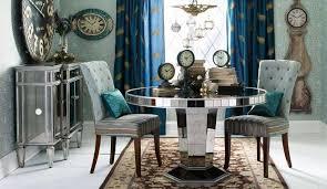 mirrored furniture pier 1. Pier One Champagne Mirror Mirrored Furniture 1 D