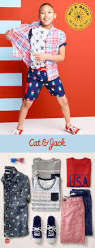 93 best toddler style images on Pinterest