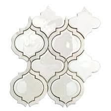 arabesque glass tile studio baroque lantern series arabesque glass tile arabesque glass tile canada arabesque glass tile