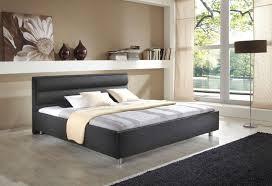 Tapeten Wandgestaltung Wandgestaltung Schlafzimmer Tapeten