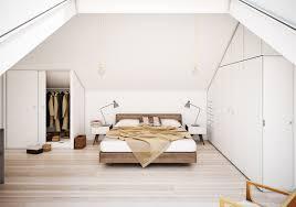 Next Furniture Bedroom Next Bedroom Ideas