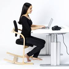 rocking office chair.  Rocking Click To Zoom With Rocking Office Chair O
