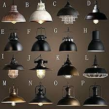 old industrial lighting. Antique Industrial Lighting Fixtures Romtic Vtage D Vintage . Old