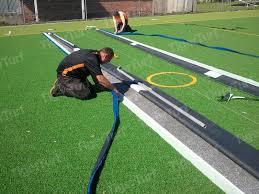 artificial grass installation. Installation Artificial Grass Turf   Price Cost Of Install TigerTurf IN C