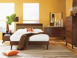asian inspired bedroom furniture. beautiful furniture fancy oriental style bedroom furniture and sets beautiful asian  for intended inspired i