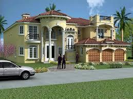 house plan 55801 mediterranean style