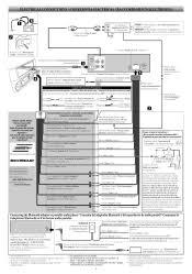 jvc kd sr wiring color jvc image wiring diagram jvc kd x40 wiring diagram jvc wiring diagram instruction on jvc kd sr40 wiring color
