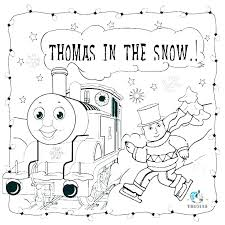 Coloring Pages To Print The Train Coloring Pages Printable Thomas