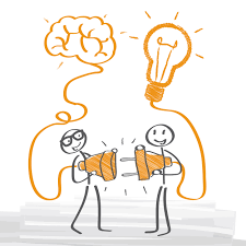 How to Come up with Hundreds of Business Ideas | Bplans
