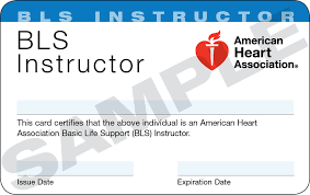 bls instructor cl san francisco bls acls pals nrp cpr and rh safetytrainingseminars baby cpr card cpr card replacement