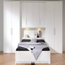 Nolte Möbel Schlafzimmer Raovat24hinfo