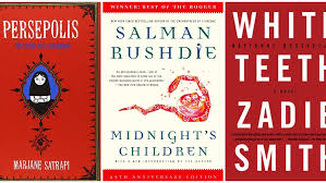 New York Times Book Best Seller Charts 12 Modern Books That Will Become Classics According To