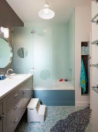 bathroom designs for kids. Plain Kids Bathroom Kids Design Pictures Remodel Decor And Ideas  Page 4 On Designs For A