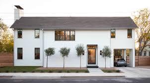 Stucco Trim Designs Contemporary House Trim Ideas Images About Modern Exterior