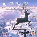 Time-Life Treasury of Christmas, Vol. 2: Holiday Cheer