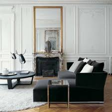 astounding black home interior bedroom. Astounding Ikea Living Room Planner With Black Sectional Sofa And White Rug Also Fireplace Mantel For Modern Home Interior Idea Bedroom