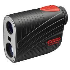 simmons vertical volt 600. redfield raider 650 laser rangefinder,blk 170635 simmons vertical volt 600