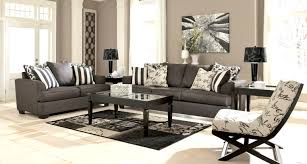 Living Room:Modern Lounge Rooms Latest Sofa Set Designs For Living Room  Best Drawing Room