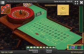 You can enjoy a huge number of variants of roulette online, and real cash games can be joined at a range of stakes to suit. Play Roulette Online For Real Money Betvoyager Com