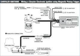 bypass ballast resistor wiring diagram wiring diagram for light Auto Wiring Diagrams for Mitsubishi msd 6a wiring harness diagram 6425 issues bypass ballast resistor rh assettoaddons club mitsubishi forklift ignition coil wiring ballast resistor 12 volt