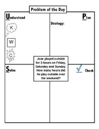 Ups Org Chart Problem Solving Using An Organizational Chart Ups Problem