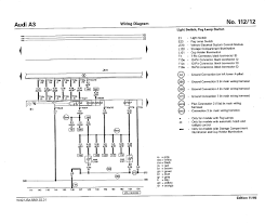 audi q3 wiring diagram with electrical images 16364 prepossessing Audi Q7 Towbar Wiring Diagram audi q3 wiring diagram with electrical images 16364 prepossessing a3 Audi Q7 Trailer Hitch Wiring