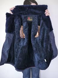 faux fur jacket womens