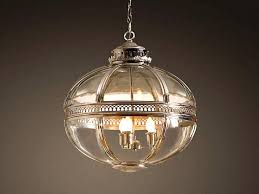 restoration hardware crystal chandelier hanging hardware crystal chandelier restoration hardware furniture sputnik chandelier chandelier attractive