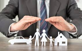 banner life insurance review ratings s quotes