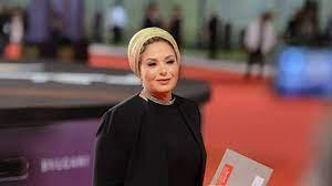 صابرين تكشف عن تفاصيل حول أصولها المغربية : صحافة الجديد اخبار عربية