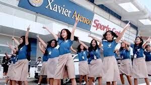 Xavier Cdo Senior High Scandal