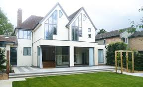 ... Large Size Of Garage:two Storey Garage Conversion Convert Garage To Bedroom  Cost Garage Conversion ...