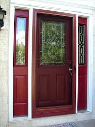 entry door glass replacement front door hardware home depot storm door glass replacement exterior french doors