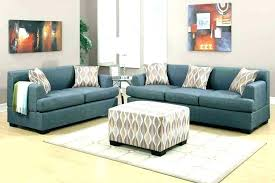 extra long leather sofa ideas extra long sofas for extra long sofas and couches extra long