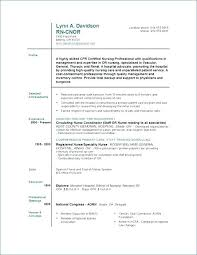 Oncology Nurse Resumes Oncology Nurse Resume Experienced Nurse Resume Cover Letter Oncology