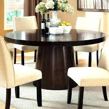 dining table top designs wood dining table top round wood dining table wooden dining table top