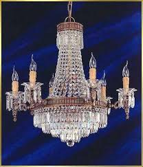 inspirational rusty chandelier or modern rusty chandelier best of lighting and lovely rusty chandelier ideas sets best of rusty chandelier