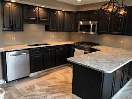 granite supplier cutting granite countertops granite countertop s granite surface kitchen countertop installers