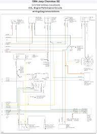 aem ems 4 wiring diagram aem ems fox body mustangs free at stinger Subaru Stereo Wiring Harness Diagram rb25det wiring diagram engine free with ems stinger
