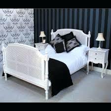 Cane Bed White Cane Bed Frame Cane Back King Bed – seooptimizacija.info
