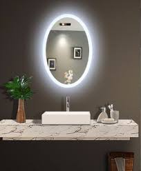 code bathroom wiring: use code ch for  off mirror for  off