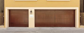 the best custom garage door for you and your home
