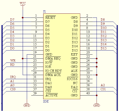 diagram for ide wiring diagram site ide wiring diagram wiring diagram site diagram idef3 avr ide interface led light bar wiring diagram