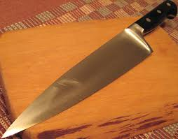 Knifes  Japanese Chef Knife For Sale Japanese Chefu0027s Knife Kitchen Knives For Sale