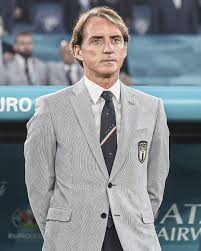 """Lovefootball.ng auf Twitter: """"Roberto Mancini just matched the national  team record first set by Vittorio Pozzo nearly a century ago - 30 matches  unbeaten record. UNBEATABLE 👏… https://t.co/sveZ5LdVJo"""""""