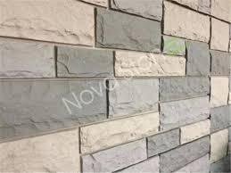 rock panels for exterior lightweight polyurethane decorative fake rock wall panels exterior stone look wall paneling rock panels