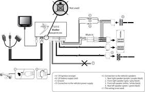 warn mini rocker switch wiring diagram wiring diagram chion atv winch solenoid wiring diagram jodebal
